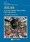 ATLAS:A 25-Year I...