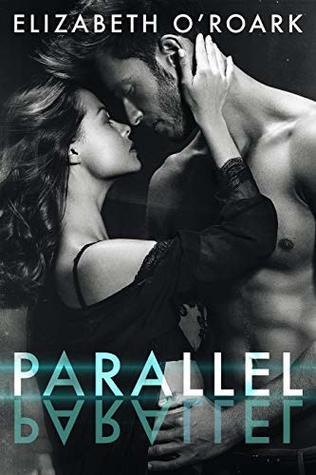 Parallel (Parallel Duet, #1)