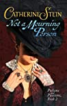 Not a Mourning Person (Potions and Passions, #2)