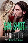 Sin Shot (Vegas Crush #2)