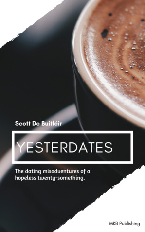 Yesterdates