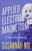 Applied Electromagnetism