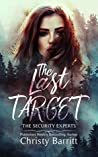 The Last Target (The Security Experts #0.5)