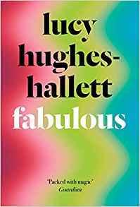 Fabulous: Stories
