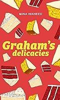 Graham's Delicacies
