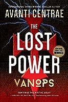 The Lost Power (VanOps #1)