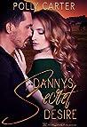 Danny's Secret Desire