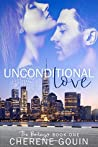 Unconditional Love (The Baileys Book 1)