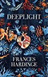 Book cover for Deeplight
