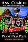 In Cahoots with the Prickly Pear Posse (Jackrabbit Junction #5)