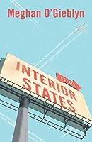 Interior States: Essays