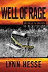 Well of Rage: Murder in Mobile