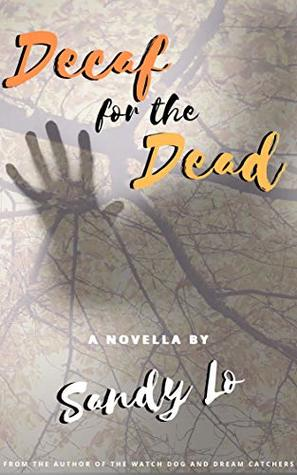 Decaf For The Dead (The Haunted Cafe Series Book 1)