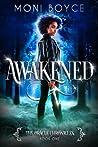 Awakened (The Oracle Chronicles #1)