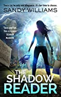 The Shadow Reader (Shadow Reader #1)