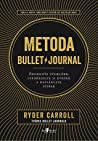 Metoda Bullet Jou...