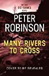 Many Rivers to Cross (Inspector Banks, #26)