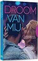 Droom van mij (Wait for You, #4.5)