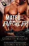 Mated to the Enforcer (Encantado Shifters #2)