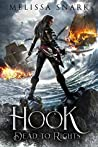 Hook: Dead to Rights (Captain Hook)