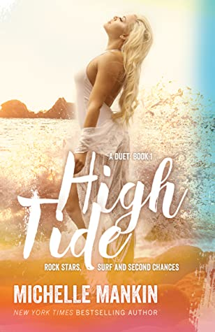 High-Tide-Rock-Stars-Surf-and-Second-Chances-Book-4-Michelle-Mankin