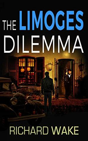 The Limoges Dilemma