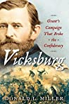 Vicksburg: Grant'...