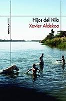 Hijos del Nilo