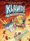 The Spacedog Cometh (Klawde: Evil Alien Warlord Cat, #3)