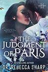 The Judgment of Paris (The Odyssey Duet #2)