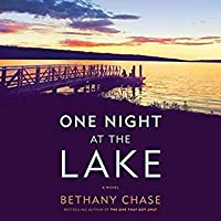One Night at the Lake