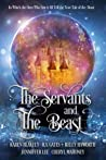 The Servants and the Beast