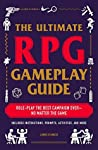 The Ultimate RPG ...