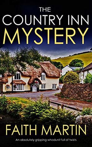 The Country Inn Mystery