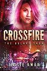 Crossfire (The Bulari Saga #2)