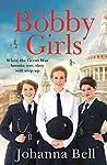 The Bobby Girls (The Bobby Girls #1)