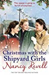 Christmas with the Shipyard Girls (Shipyard Girls #7)