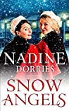 Snow Angels (Lovely Lane #5)