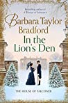 In the Lion's Den (House of Falconer #2) audiobook download free