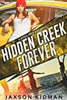 Hidden Creek Forever (Hidden Creek High #4)