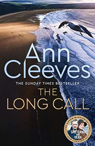 The Long Call (Two Rivers, #1)