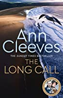 The Long Call (Two Rivers #1)