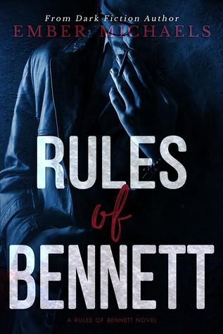 Rules of Bennett