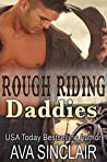 Rough Riding Daddies (Who's Your Daddy, #9)