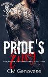 Pride's Envy