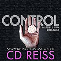 Control (Songs of Submission, #4)