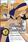 Il Risveglio di Isabella: Perch� la bellezza non pu� dormire per sempre