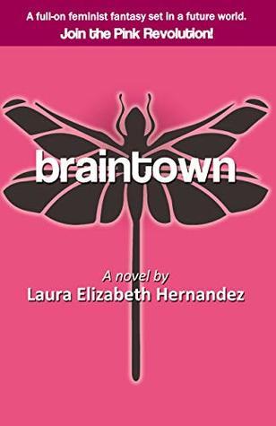 Braintown