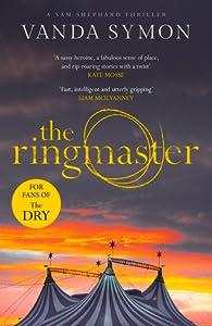 The Ringmaster (Sam Shephard #2)