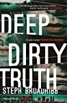 Deep Dirty Truth (Lori Anderson, #3)